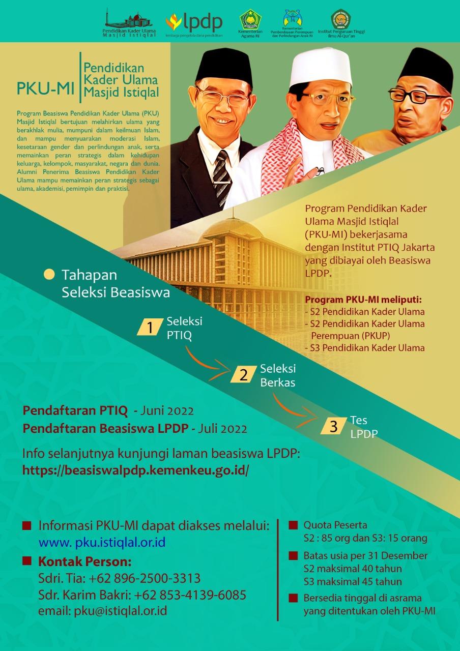 flyer PKU MI